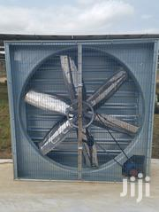 Industrial Exhaust Fan | Manufacturing Equipment for sale in Greater Accra, Tema Metropolitan