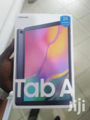 New Samsung Galaxy Tab A 10.1 32 GB | Tablets for sale in Greater Accra, Asylum Down