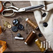 Tailor Wanted | Health & Beauty Jobs for sale in Greater Accra, East Legon