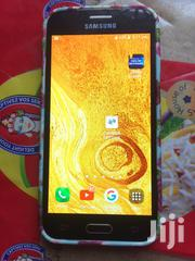 Samsung Galaxy J2 16 GB Black | Mobile Phones for sale in Greater Accra, Dansoman