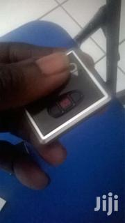 GPS  Personal Or Car Tracker. Child Safety | Automotive Services for sale in Greater Accra, Dansoman