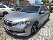 Honda Accord 2016 | Cars for sale in Brong Ahafo, Wenchi Municipal