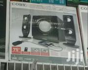 Cosby Computer Speaker | Audio & Music Equipment for sale in Greater Accra, North Kaneshie
