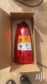 Opel Astra B Tail Light | Vehicle Parts & Accessories for sale in Ashanti, Kumasi Metropolitan