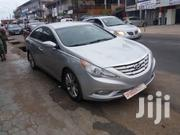 New Hyundai Sonata 2013 Silver | Cars for sale in Greater Accra, Teshie new Town