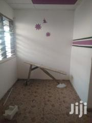 Single Room House At Botwe For Rent | Houses & Apartments For Rent for sale in Greater Accra, Okponglo