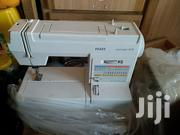 Electrical Sewing Machines 4sale | Home Appliances for sale in Greater Accra, Tema Metropolitan