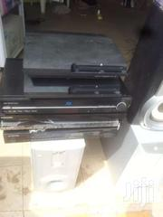 PS3 Console, Very Neat N Fresh | Video Game Consoles for sale in Greater Accra, Ashaiman Municipal