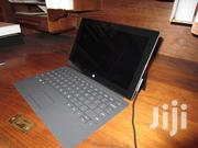 New Microsoft Surface 32 GB Silver | Tablets for sale in Greater Accra, Achimota