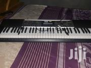 Weighted Casio Piano | Musical Instruments for sale in Greater Accra, Tema Metropolitan
