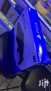 PS4 Slim 1tb | Video Game Consoles for sale in Greater Accra, Kokomlemle