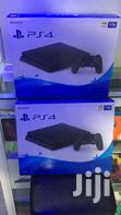 PS4 Slim 1tb | Video Game Consoles for sale in Kokomlemle, Greater Accra, Ghana