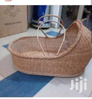 Baby Moses Basket(Cot) | Children's Furniture for sale in Greater Accra, Adenta Municipal