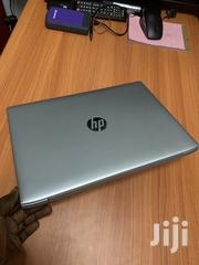 HP Probook 430 G5 CORE I5/ 8th Generation | Laptops & Computers for sale in Greater Accra, Osu