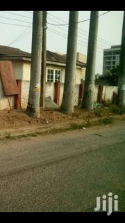 4 Bedrooms House at Osu for Sale | Houses & Apartments For Sale for sale in Greater Accra, Osu