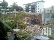 0.78 Of An Acre Land For Sale At North Ridge.   Land & Plots For Sale for sale in Greater Accra, North Ridge