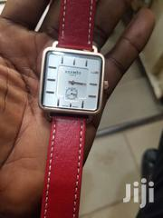 Hermes Leather Watch | Watches for sale in Ashanti, Kumasi Metropolitan