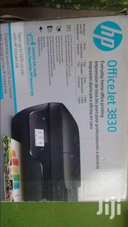 Hp Officejet 3830   Laptops & Computers for sale in Greater Accra, Nungua East