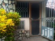 Single Room Self Contain 4rent at Amasaman | Houses & Apartments For Rent for sale in Greater Accra, Ga West Municipal