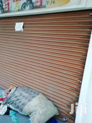 Shop for Rent | Commercial Property For Rent for sale in Central Region, Agona West Municipal