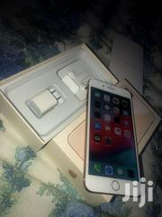 New Apple iPhone 8 Plus 256 GB Gold | Mobile Phones for sale in Greater Accra, Dansoman