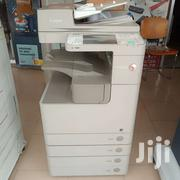 Canon Image Runner 5250 Copier | Computer Accessories  for sale in Greater Accra, Accra new Town
