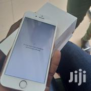 New Apple iPhone 6s Plus 128 GB Gold | Mobile Phones for sale in Ashanti, Kumasi Metropolitan