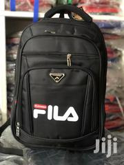Laptop Bags | Bags for sale in Greater Accra, Kwashieman