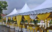 Mega Minds Decorations And Floral | Party, Catering & Event Services for sale in Greater Accra, Adenta Municipal