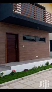 Executive 4 Bedroom Townhouse With Swimming Pool For Sale In Abelemkpe | Houses & Apartments For Sale for sale in Greater Accra, Abelemkpe