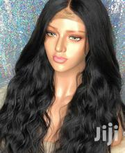 Brazilian Body Wave Wig Cap | Hair Beauty for sale in Greater Accra, Kwashieman