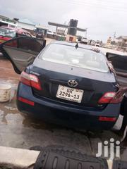 Toyota Camry 2009 Blue | Cars for sale in Central Region, Awutu-Senya