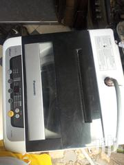 Panasonic Washing Marchine | Home Appliances for sale in Greater Accra, Kotobabi