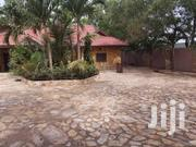 4 Bedroom House For Sale @ Tema | Commercial Property For Sale for sale in Greater Accra, Tema Metropolitan
