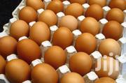 Eggs | Meals & Drinks for sale in Greater Accra, Achimota