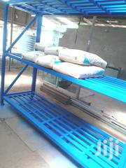 Industrial Rack Shelves | Store Equipment for sale in Greater Accra, Tema Metropolitan