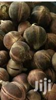 Goron Tula | Sexual Wellness for sale in Achimota, Greater Accra, Ghana