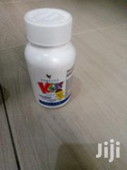 Forever Kids | Vitamins & Supplements for sale in Ashanti, Atwima Kwanwoma
