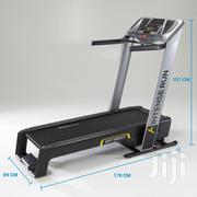 Commercial Treadmill for Intense Run | Sports Equipment for sale in Greater Accra, Korle Gonno