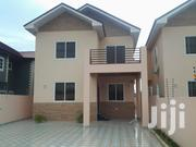 Executive 4 Bedroom for Sale at Ashale Botwe,Lakeside Estates | Houses & Apartments For Sale for sale in Greater Accra, Accra Metropolitan