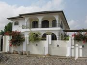 Furnished 6 Bedroom to Let at East Legon | Houses & Apartments For Rent for sale in Greater Accra, East Legon