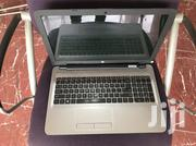 Hp A12 (I5) 1tb HDD 8gb RAM Touch | Laptops & Computers for sale in Ashanti, Kumasi Metropolitan