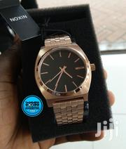 Original NIXON Watches | Watches for sale in Greater Accra, Adenta Municipal