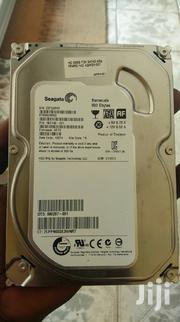 1TB Desktop Hard Disk And 4gb Rams | Computer Hardware for sale in Greater Accra, Accra Metropolitan