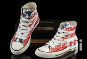 Converse All Star | Shoes for sale in Greater Accra, Accra Metropolitan