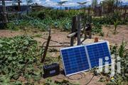 Solar Power For Boreholes | Automotive Services for sale in Eastern Region, Asuogyaman