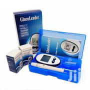 Glucometer | Tools & Accessories for sale in Central Region, Awutu-Senya