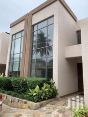 4 Bedroom Townhouse At Accra Ridge   Houses & Apartments For Rent for sale in Greater Accra, Accra Metropolitan