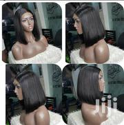 Vietnamese Hair Wig Cap | Hair Beauty for sale in Greater Accra, Kwashieman