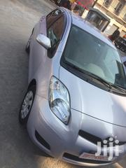 Toyota Vitz 2010 | Cars for sale in Greater Accra, Dzorwulu